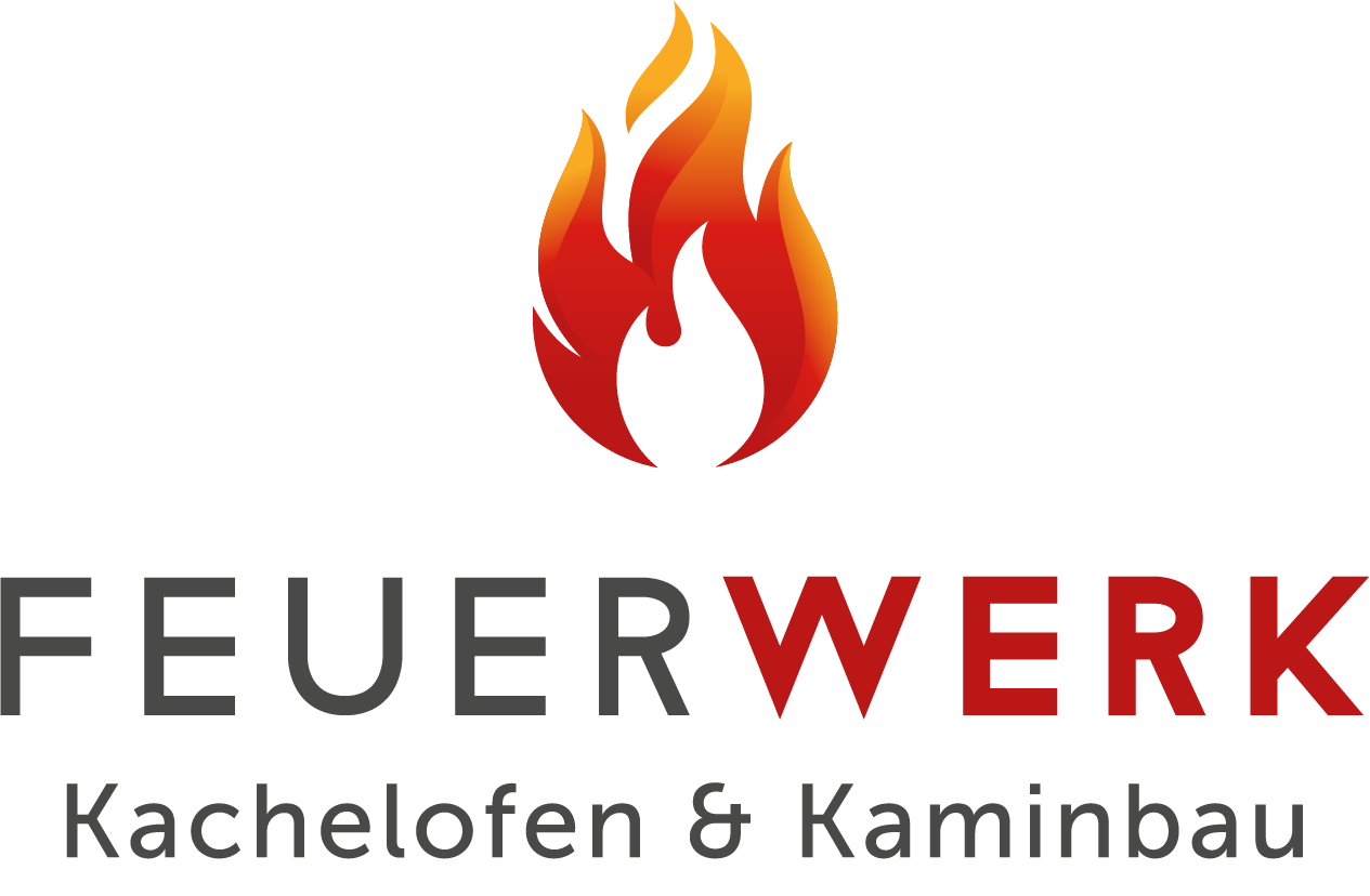 FEUERWERK – Kachelofen & Kaminbau