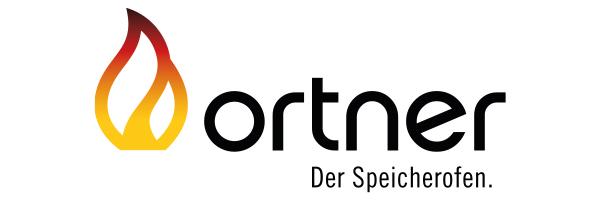 Ortner